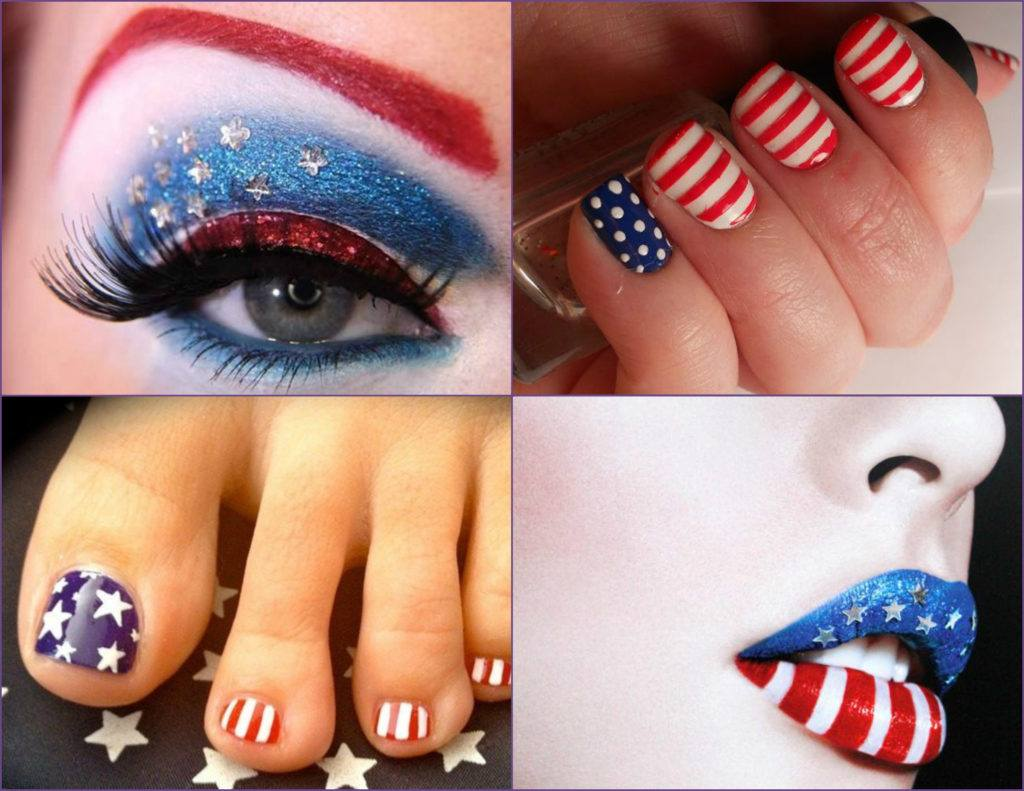 salon-independence-day