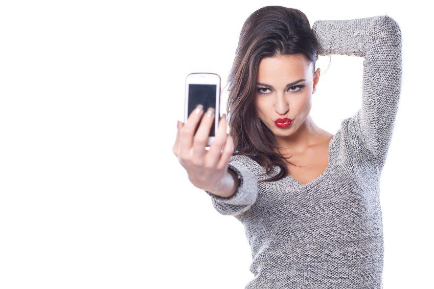salon-selfie