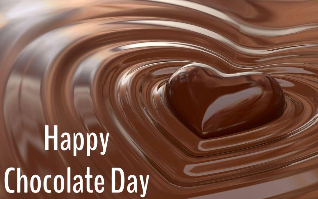salon-Chocolate-Day