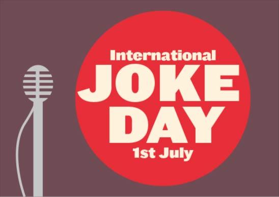 salon-joke-day