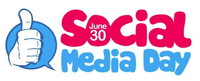 salon-social-media
