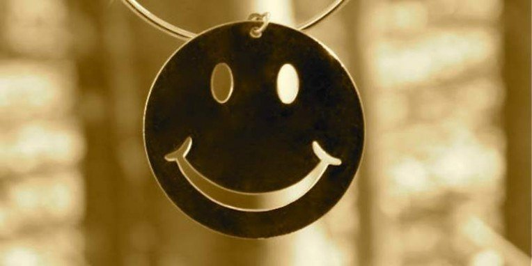 smile-power-day
