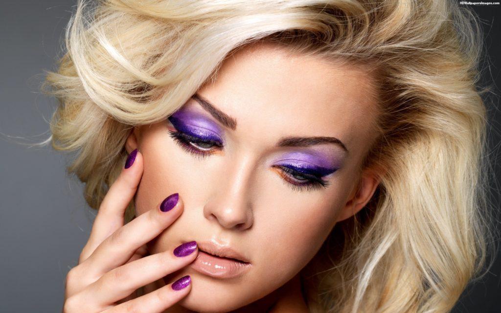 salon-prom-makeup
