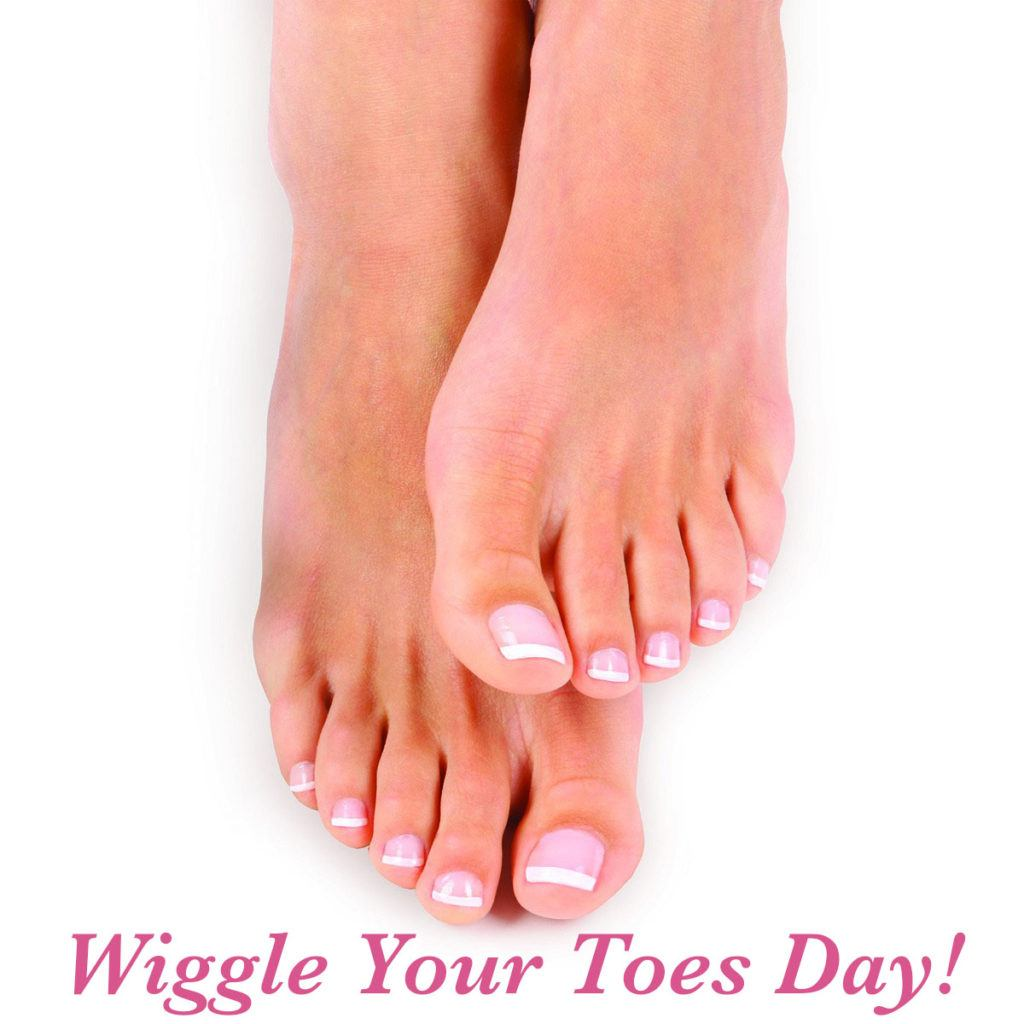 wiggle-your-toes-day