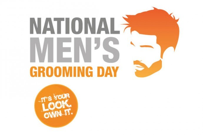 male-grooming-day