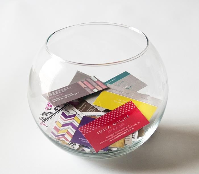 salon-business-card-bowl