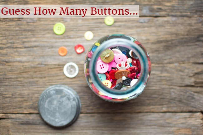 count-your-buttons-day