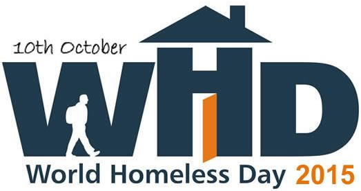 world-homeless-day
