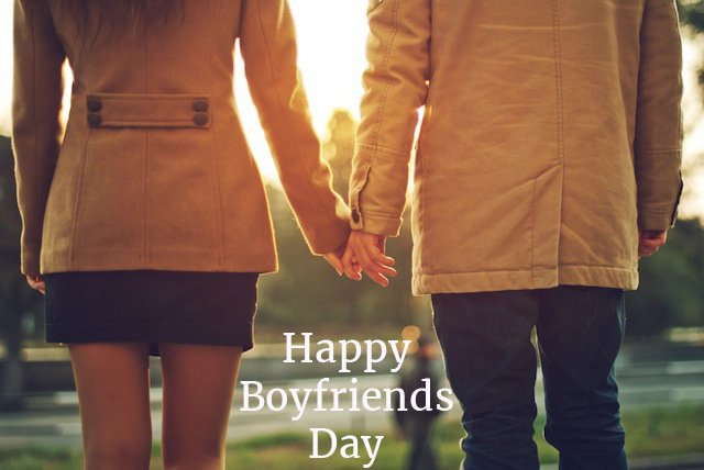 happy-boyfriends-day