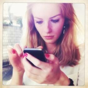 salon-smartphone