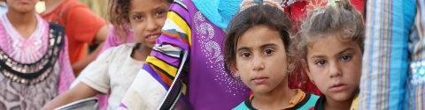 Refugee_Crisis_Donate