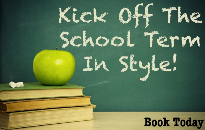salon-school-specials