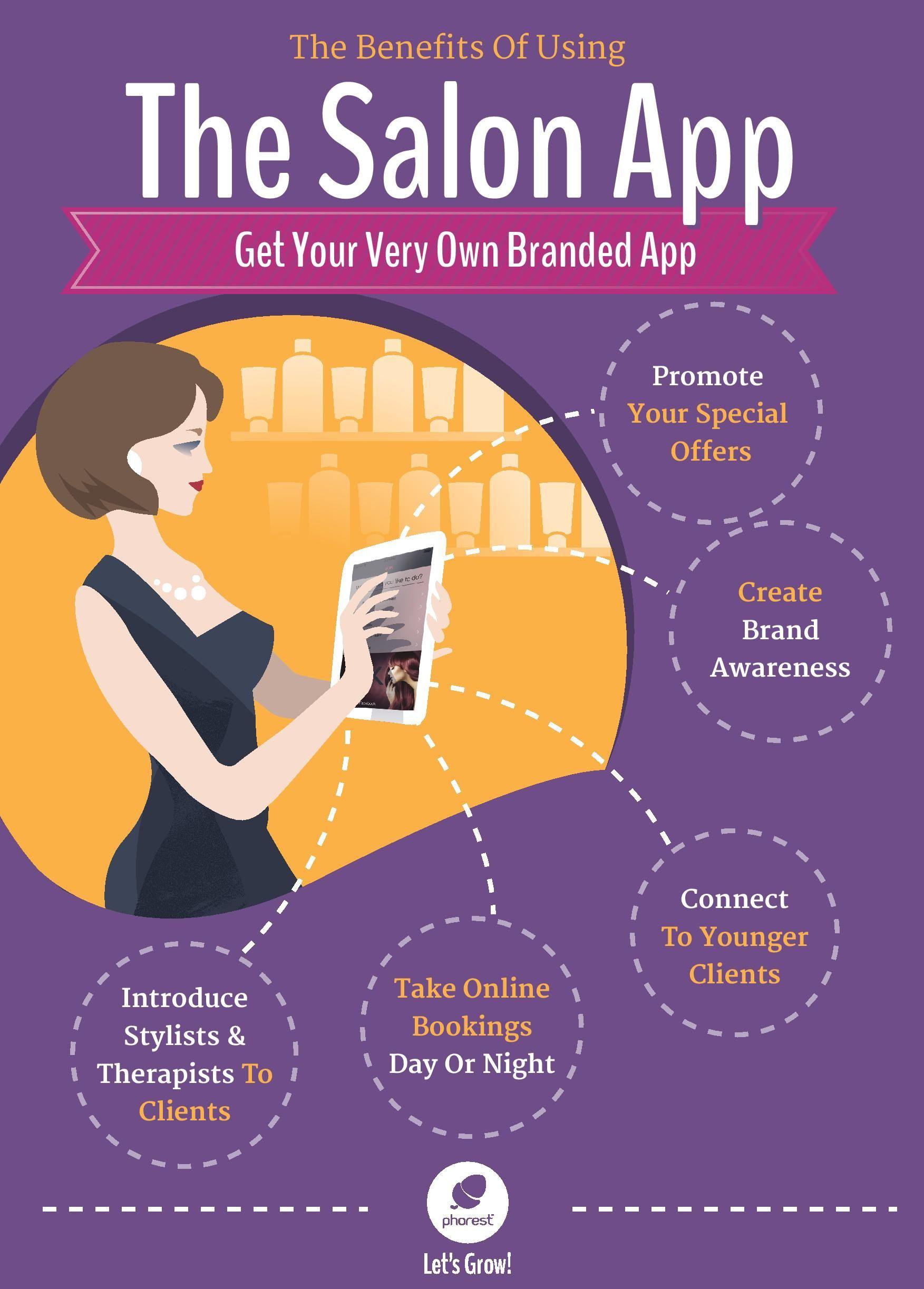 Avoid common salon marketing mistakes - Phorest Blog
