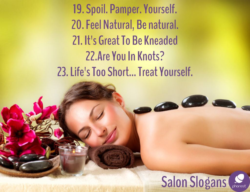 Salon-Slogan-Ideas 5
