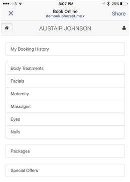 salon-facebook-app