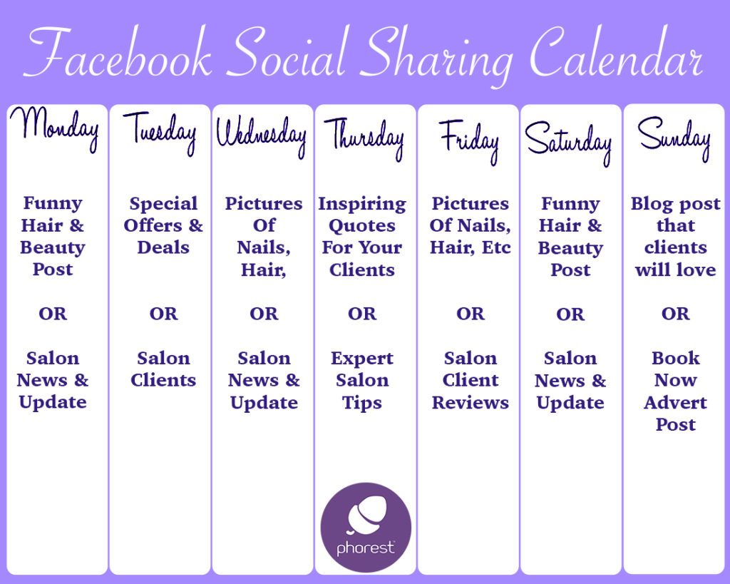 salon-facebook-calendar