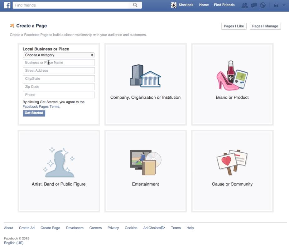 starting-facebook-salon-page