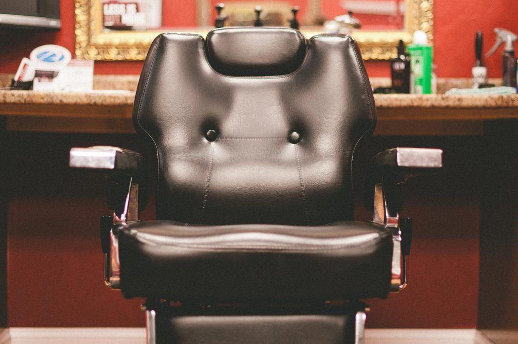 salon-clients-men