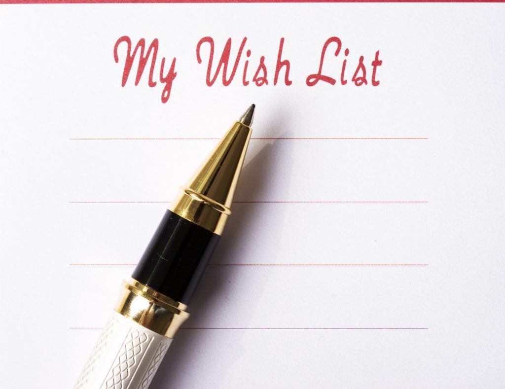 salon-wish-list