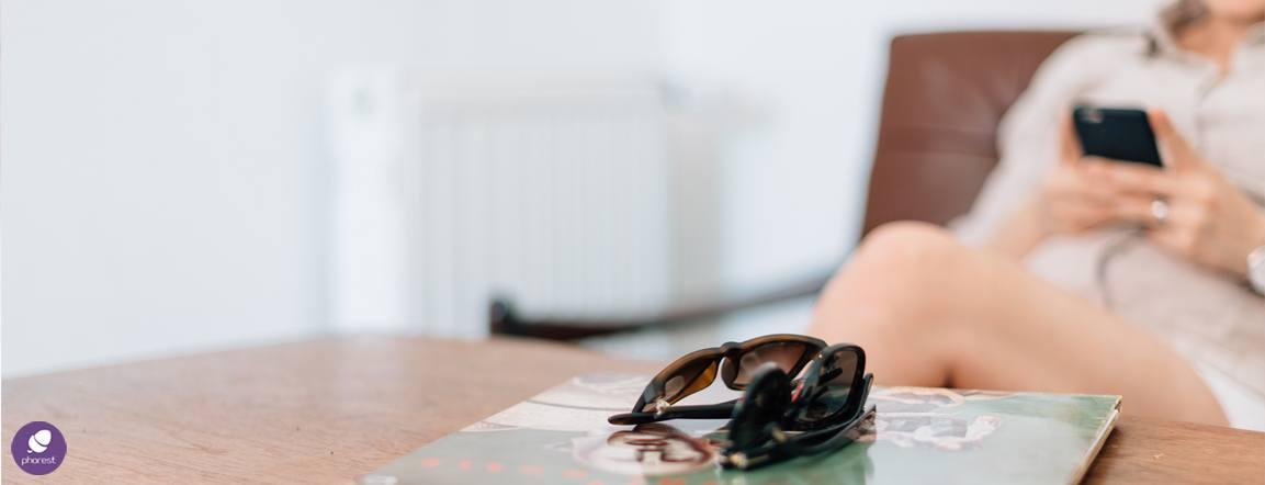 9 einfache Wege mehr Termine über deine Webseite zu bekommen