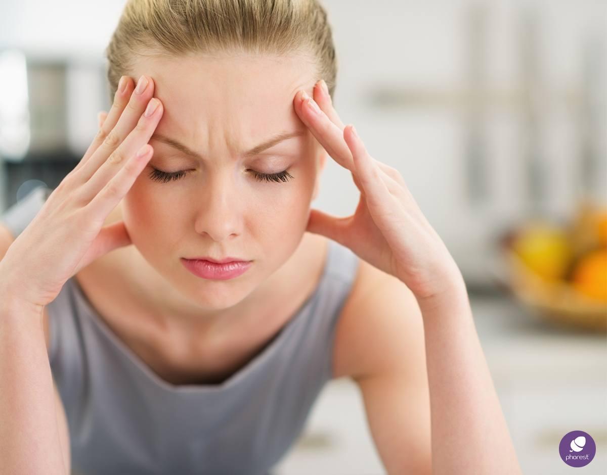 Rabatte im Salon gewähren: Wie schlimm kann es werden?