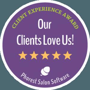 salon ratings