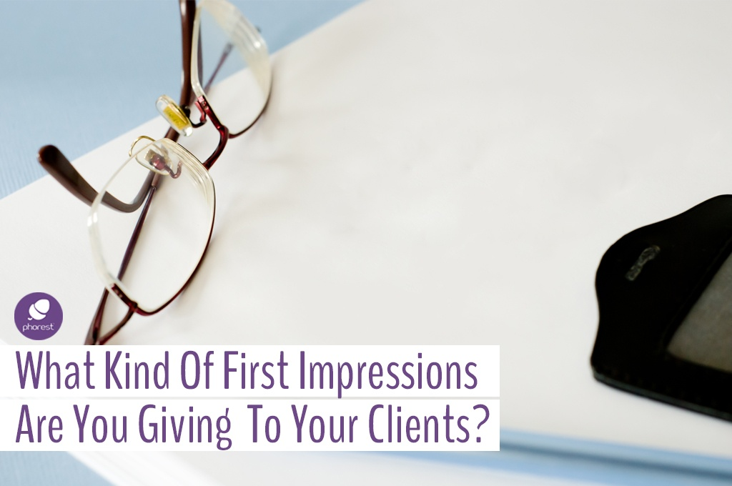 Why Client Journeys Are Essential To Salon Management