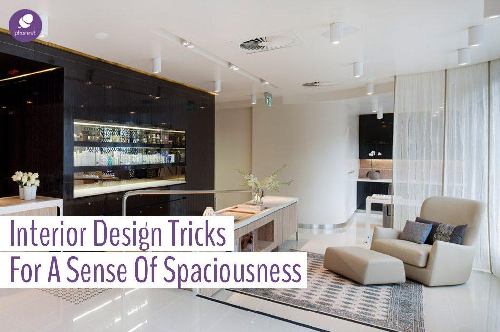 7 Salon Decor Tricks To Make Your Reception Feel Spacious Phorest