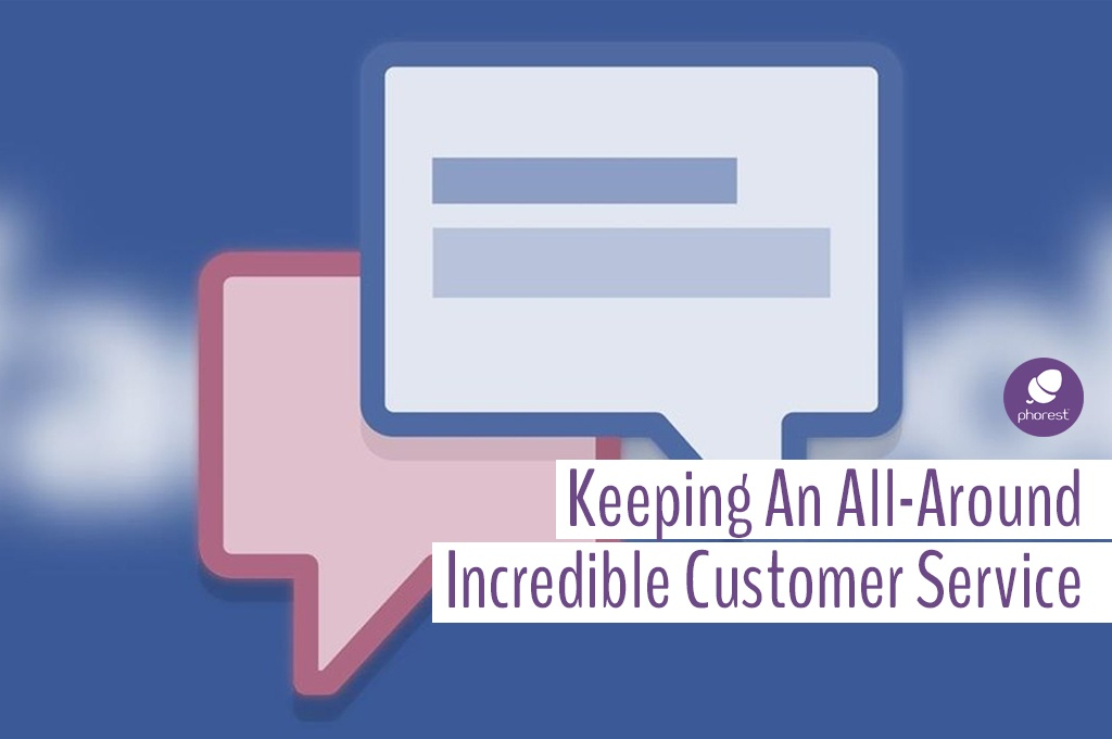 3 Ways To Stay Responsive To Salon Facebook Messages