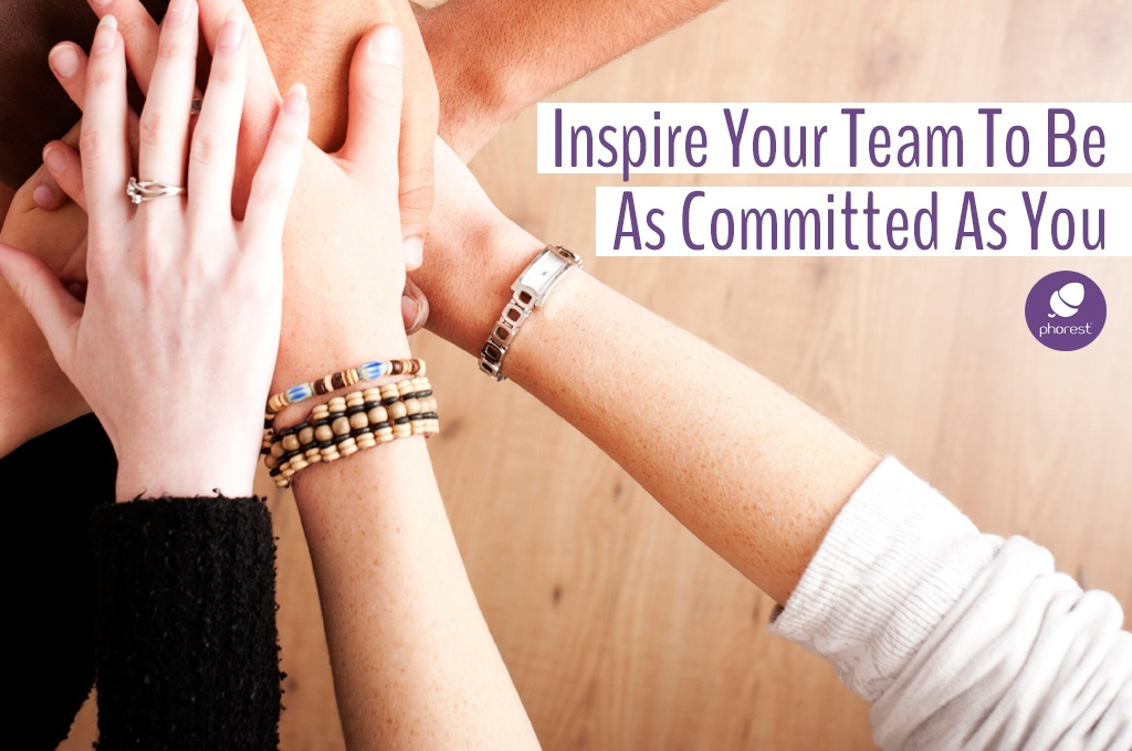 7 Powerful TED Talks To Inspire A Salon Culture Of Initiative (Part 2)