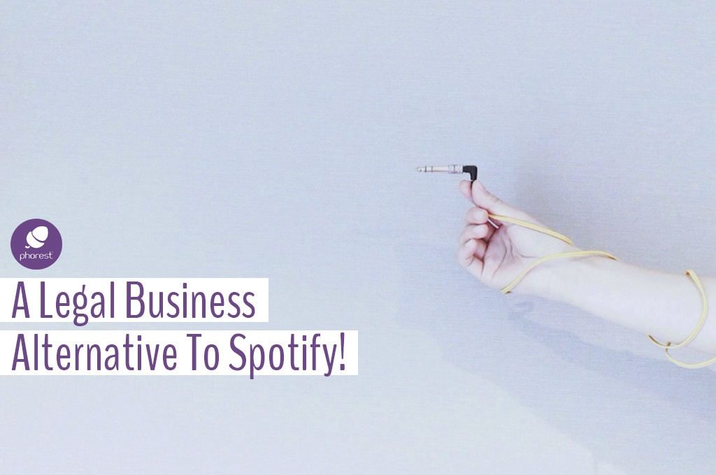 A Game Changer In Curated Spotify Salon Music Playlists