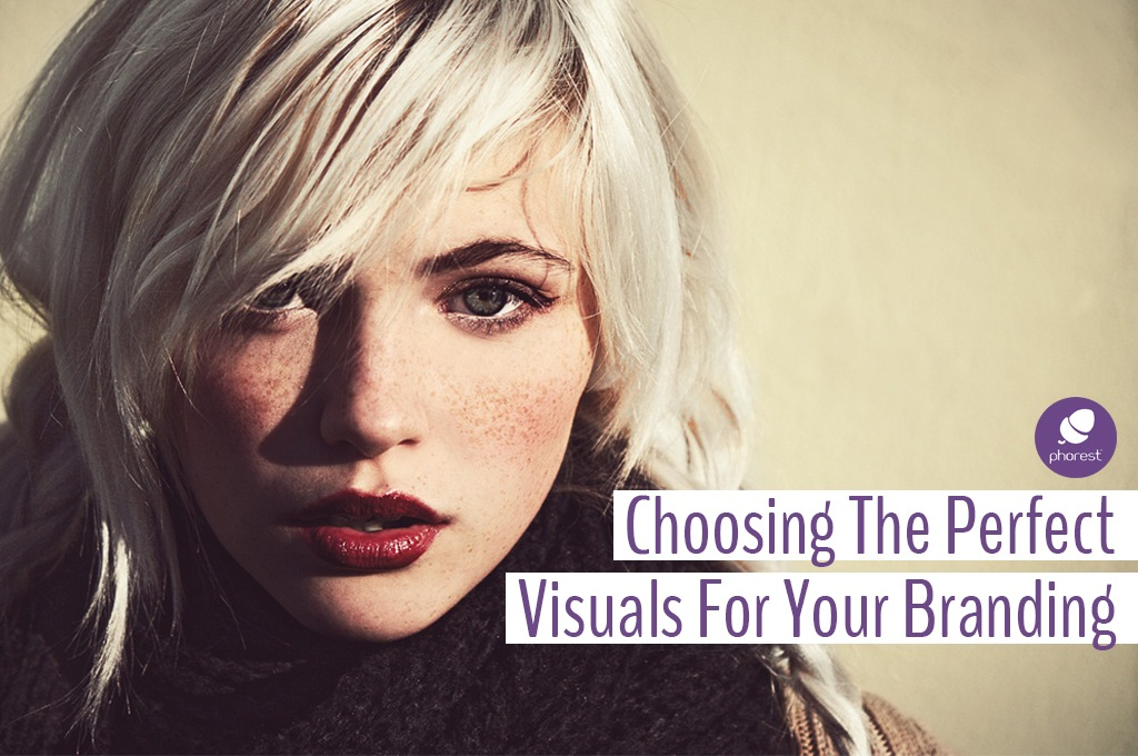 Salon Visual Marketing: The Golden Rules To Stand Out