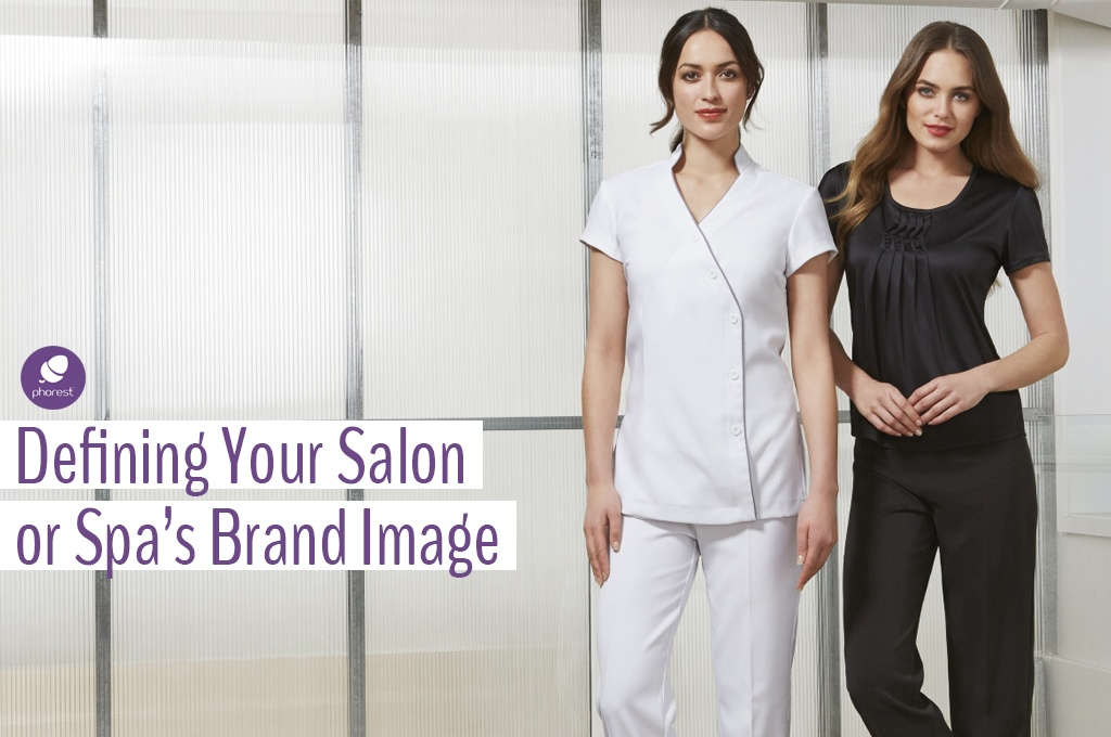 How To Go About Grooming Policies In Your Salon or Spa