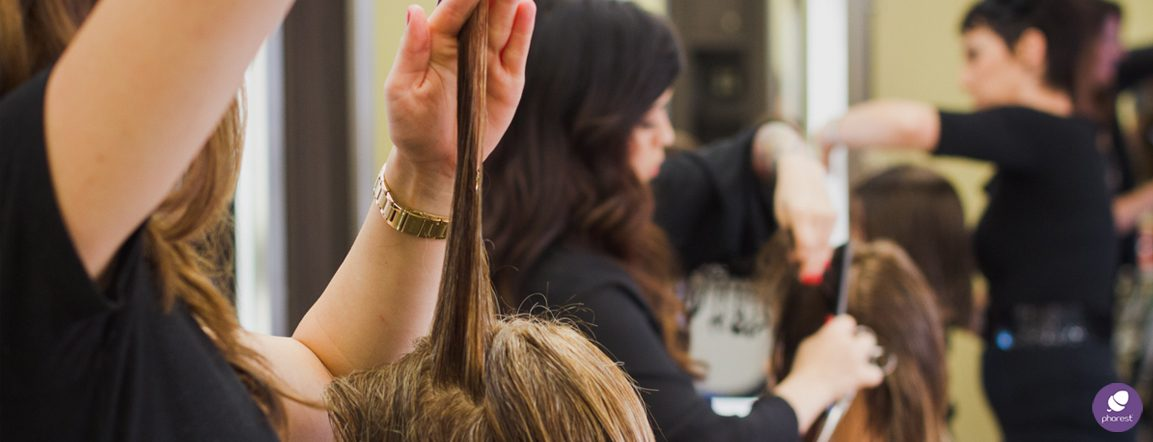 Should You Be The One Paying For Salon Training Courses?