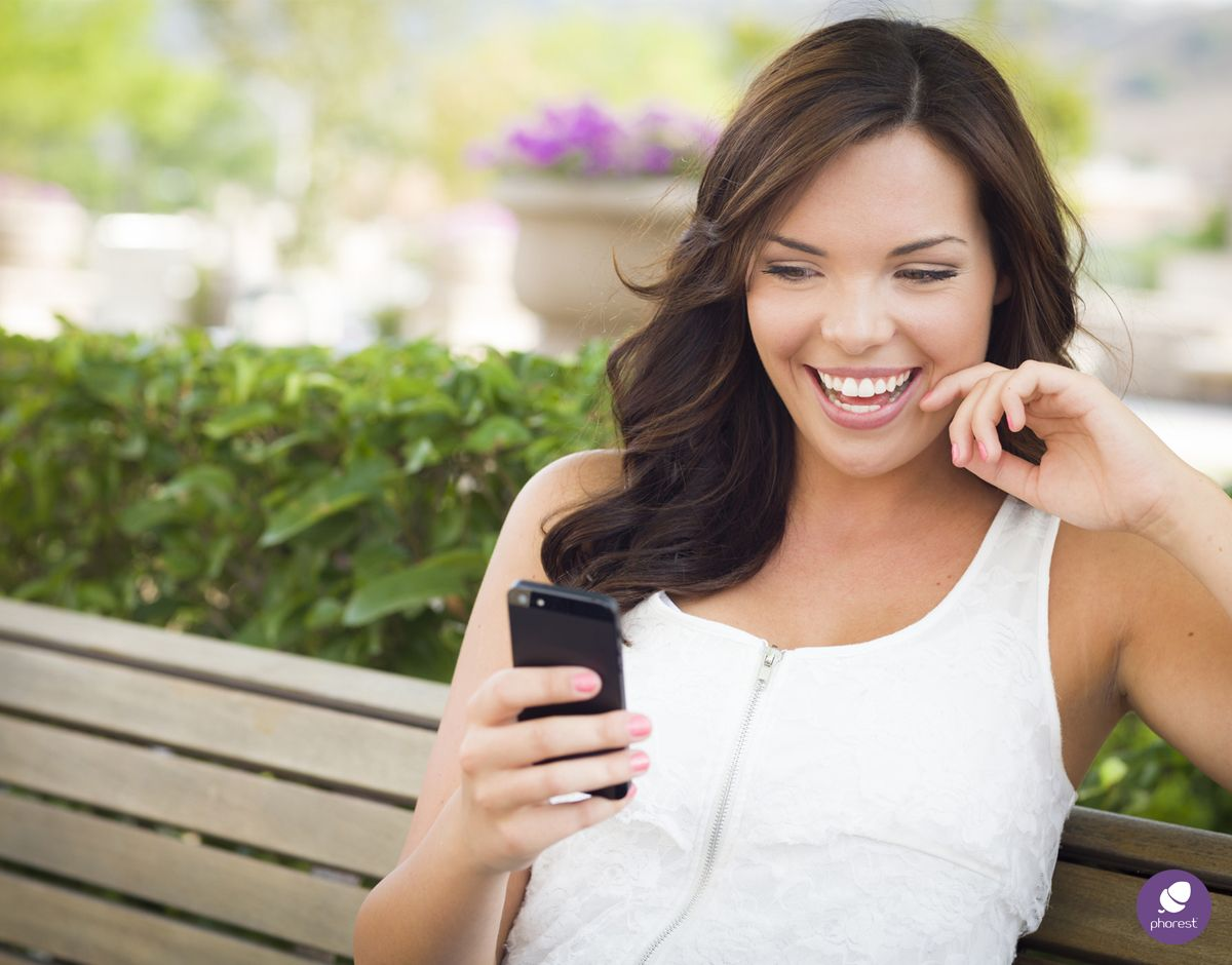 15 Salon SMS Templates To Breathe Spring & Easter Into Your Campaigns
