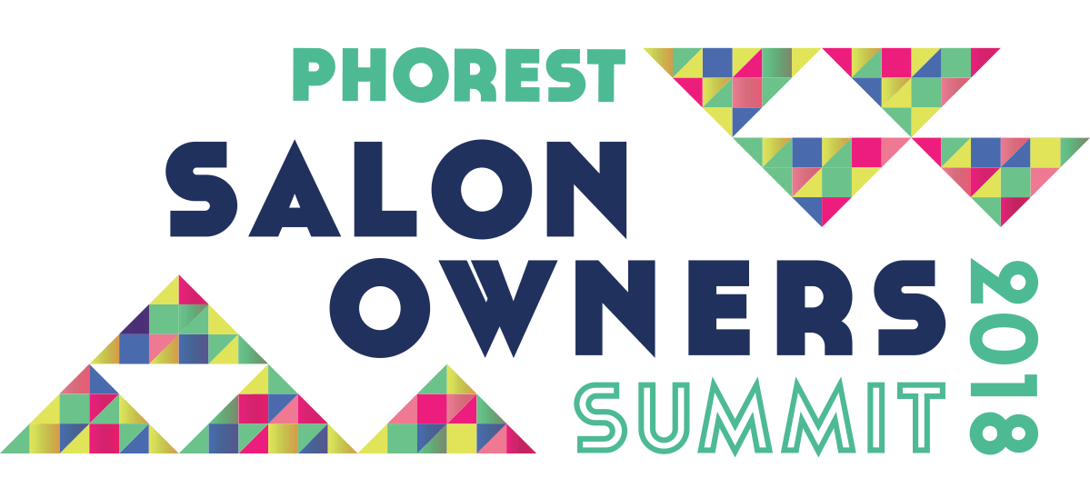 salon owners summit 2018