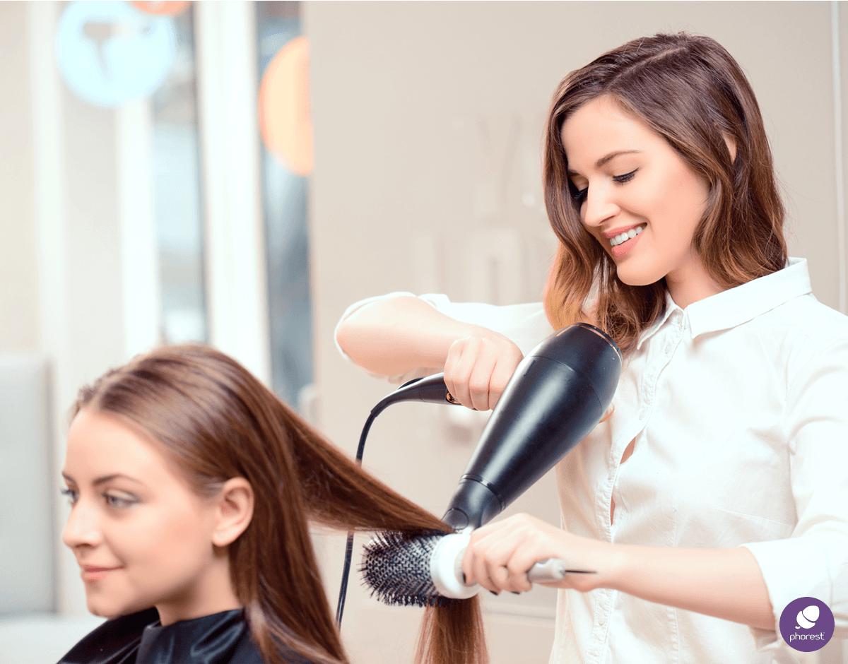 Salonbewertungen finden und darauf richtig reagieren