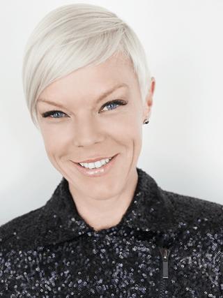 salon owners summit 2018 keynote speaker