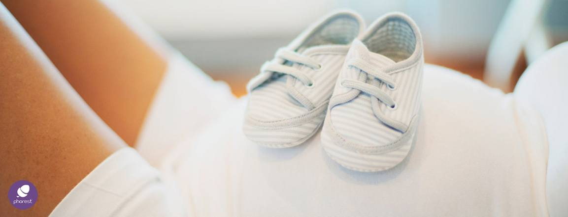 Maternity Leave Explained: Policies & Best Practice For Salons