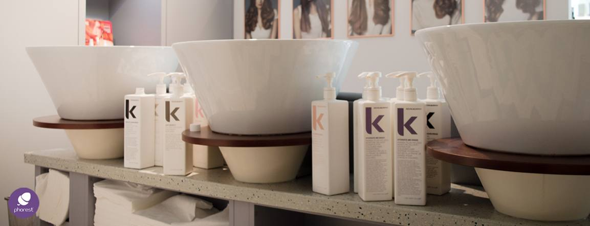 How To Save Money In 6 Key Areas Of Your Salon Or Spa