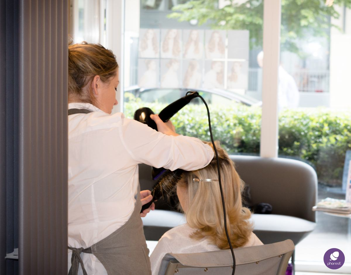 How To Build Trust As A Leader In The Salon And Spa Industry
