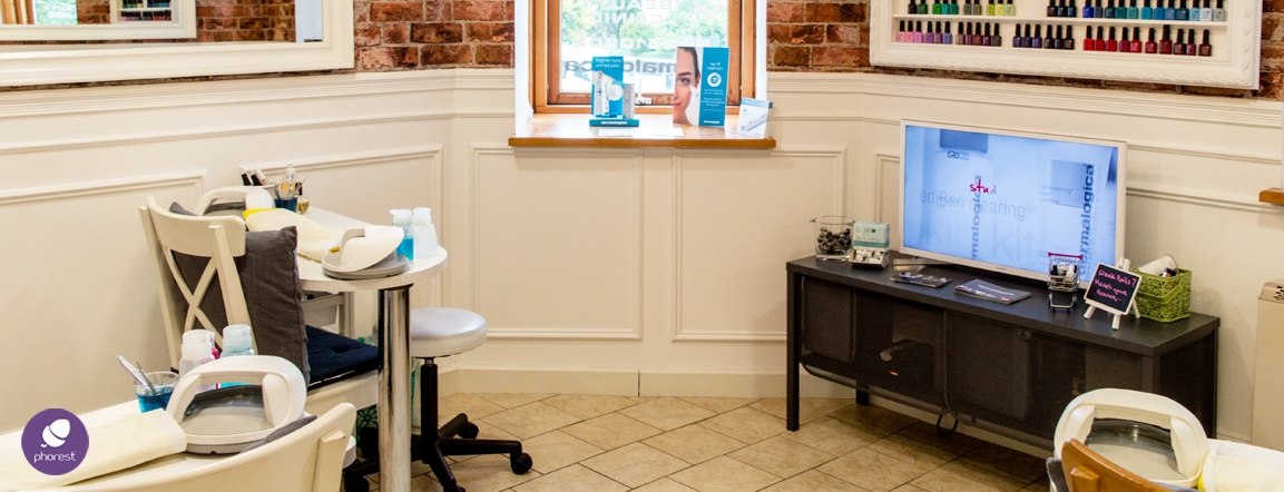 Expanding With A Second Location: Is Your Salon Truly Ready?