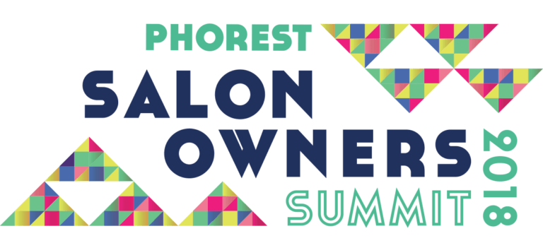 salon owners summit 2018 tickets