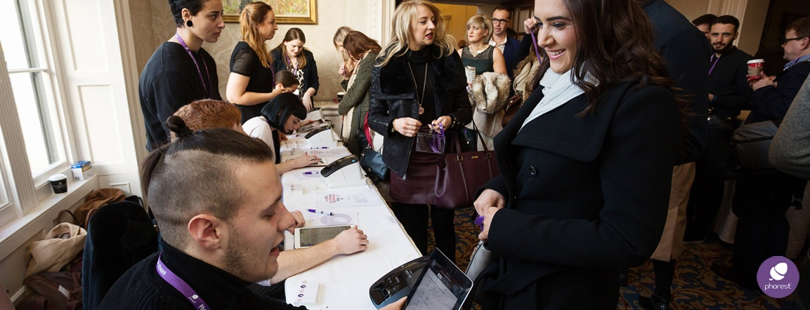 100 Extra Salon Owners Summit 2018 Tickets Released