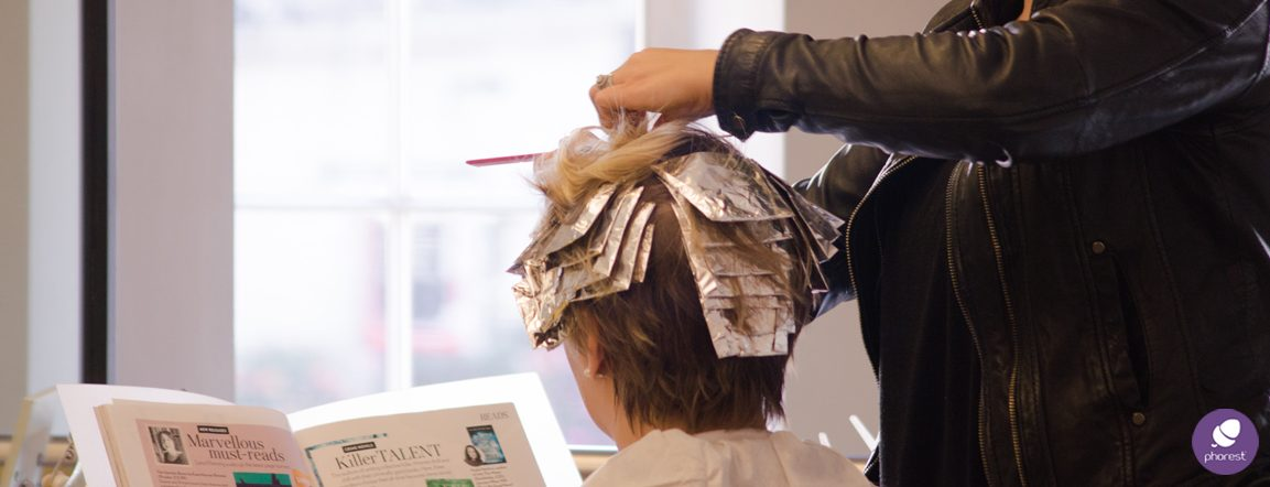 6 Management Styles And How They Apply To Salons And Spas