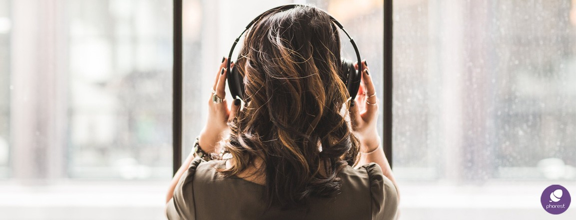 The ABC's Of Listening To Podcasts: Getting Started