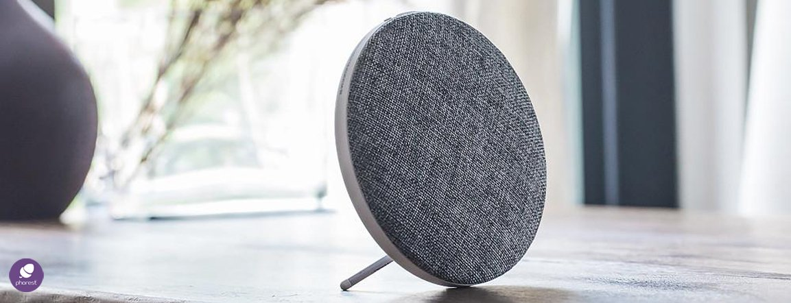 Enter To Win A Remax Bluetooth Speaker For Your Salon or Spa