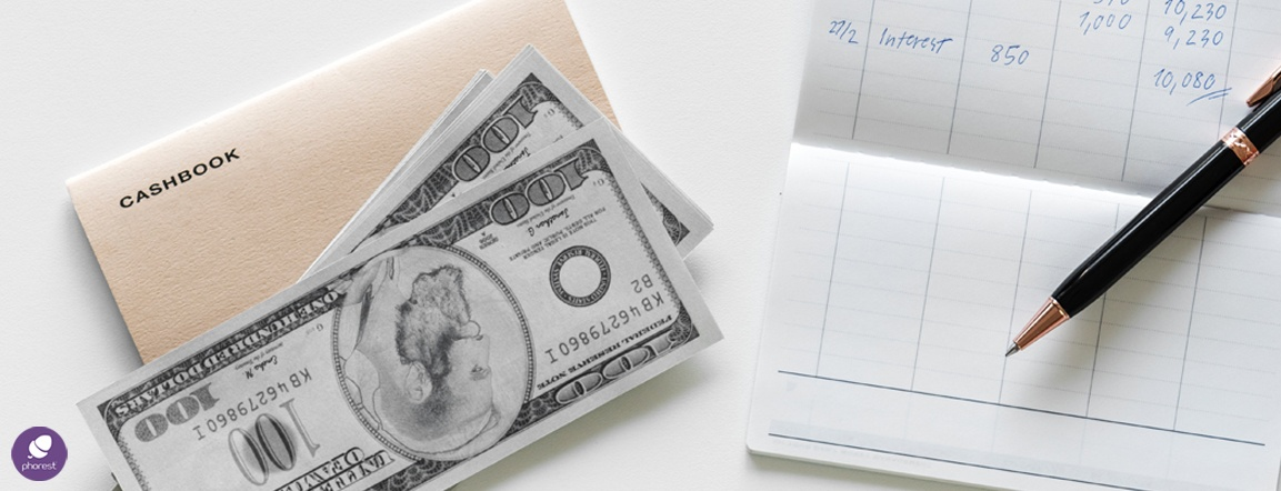 What Are Salon Cash Flow Projections & How Can They Help?