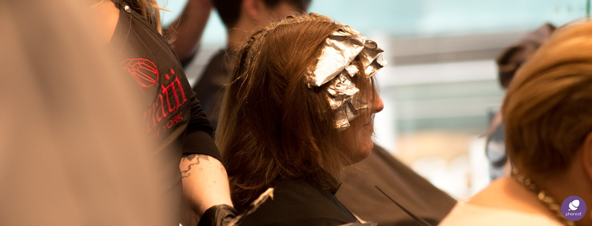 Should You Have A Salon Employee Of The Month Program?