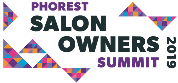 salon owners summit 2019 agenda
